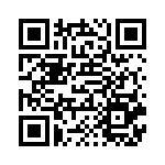 03530eff3b2c9e2f9c2709262c97b6da_131533321740890572_10.jpeg