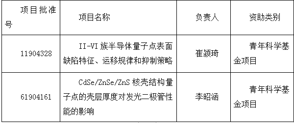 1570603722(1).png
