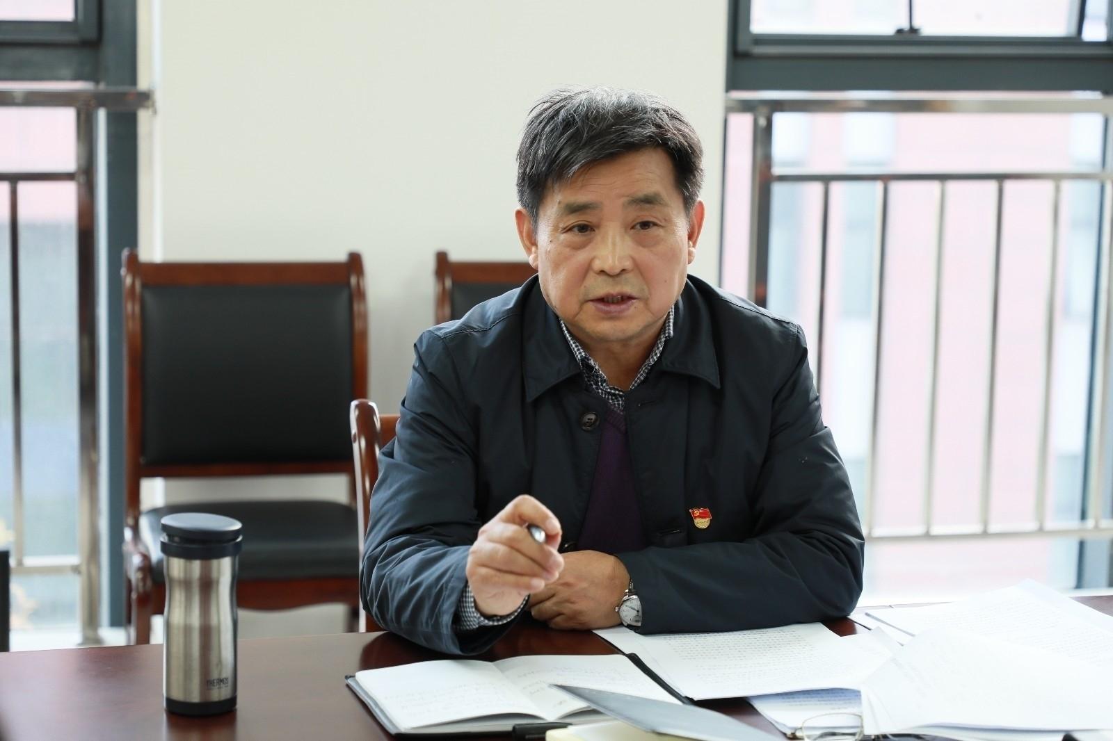 校党委书记赵健发言.JPG